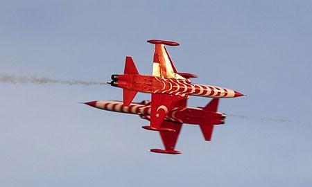 عکسهای جالب,تصاویر دیدنی,نیروی هوایی