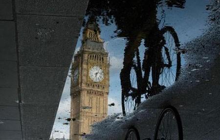 تصاویر دیدنی,تصاویر جالب,لندن