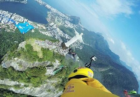 عکسهای جالب,عکسهای جذاب, ریو