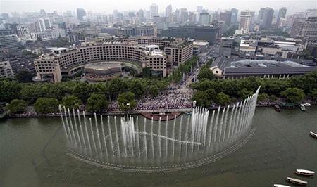 عکسهای جالب,تصاویر جالب,چین