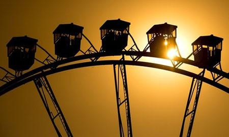 تصاویر دیدنی,تصاویر جالب,پارک المپیا