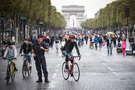 تصاویر دیدنی,تصاویر جالب,پاریس