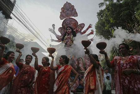 عکسهای جالب,عکسهای جذاب,هند