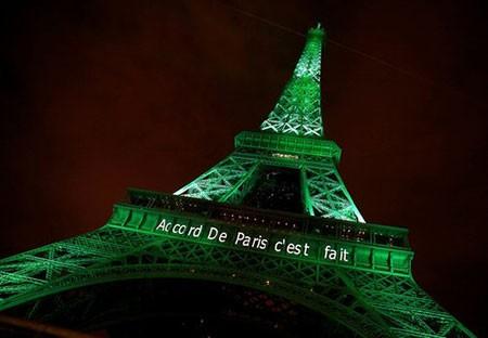 عکسهای جالب,عکسهای جذاب,پاریس