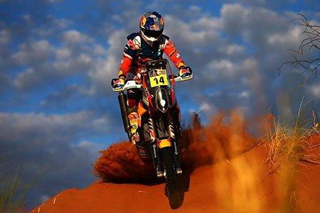 عکسهای جالب,عکسهای جذاب،مسابقات موتورسواری