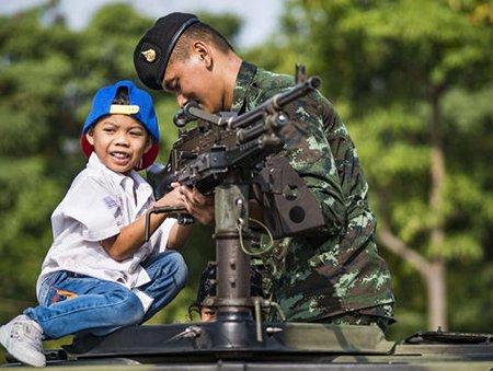 عکسهای جذاب,تصاویر دیدنی،روز کودک
