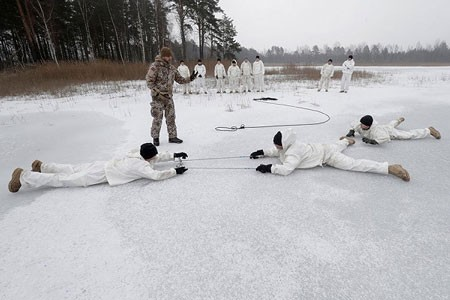 عکسهای جالب,تصاویر جالب,نظامیان
