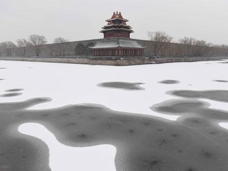 عکسهای جالب,تصاویر جالب, پکن