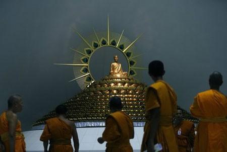 عکسهای جالب,عکسهای جذاب, معبد