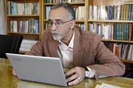 آقای روحانی! «ویرانه تحویل گرفتن» را برای مردم تصویرسازی کنید
