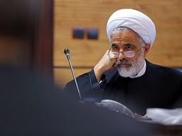 معاون روحانی: منابع کمک کننده به کاندیداها مشخص شود /باید قانونا جلوی ورود پول کثیف گرفته شود