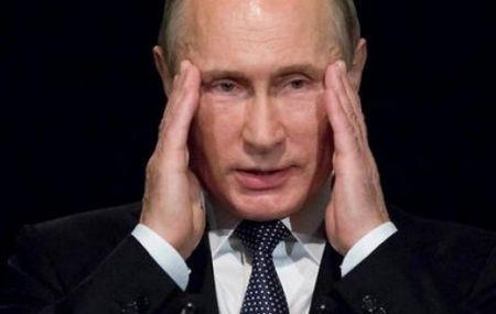 سیـا پوتین به منظور انتخابات 2018 آماده مـی شود آیـا مشکلات جسمـی شدید باعث عدم کاندیداتوری پوتین درون ... سیا پوتین برای انتخابات 2018 آماده می شود mimplus.ir