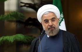 روحانی: عده ای می خواهند همه چیز را معکوس وانمود کنند/ برخی میخواهند بگویند مردم در انتخابات سال 92 کار درستی نکردند