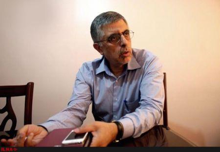 کرباسچی : وجود نامزد پوششی بستگی به تشخیص روحانی دارد