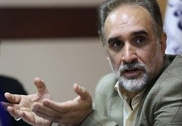 بهدلیل عملکرد شورایشهر تهران، باید از شوراها ناامید شد؟