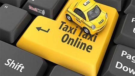 آغاز به کار «تاکسی اینترنتی»شهرداری تهران/ 12 هزار راننده در نوبت آموزش