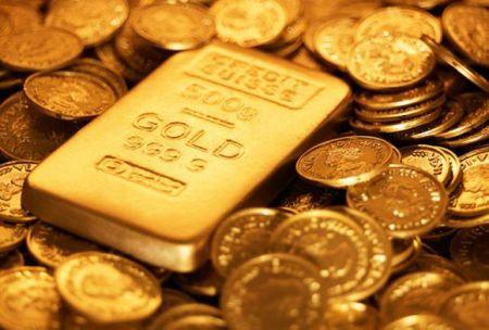 اخباراقتصادی,خبرهای  اقتصادی , قیمت سکه