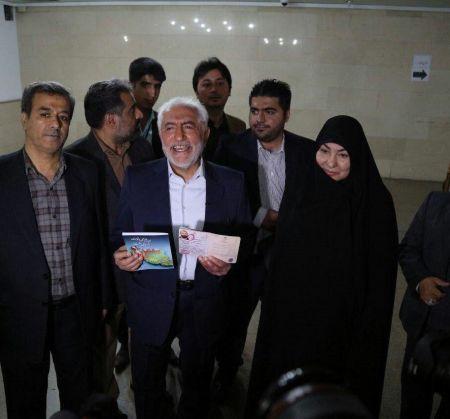 غرضی: تهران باید به پنج استان تقسیم شود/ اقتصاد ایران از اقتصاد امریکا قویتر است اما مدیریت ایران �