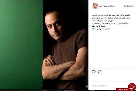 اخبارفرهنگی,خبرهای فرهنگی, عارف لرستانی