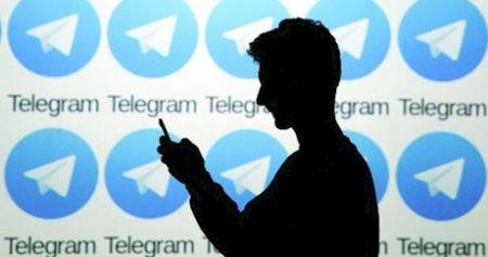 چراغ سبز دولت به اپراتورها برای فیلتر تماس صوتی تلگرام در ایران