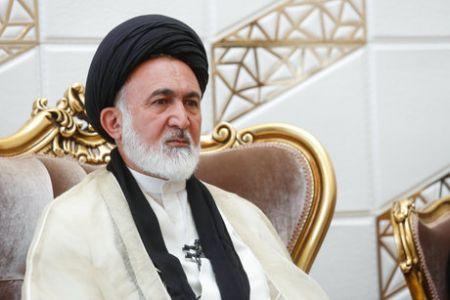 حجتالاسلام قاضی عسکر: میخواهند عظمت حج را بشکنند/ دنبال سود مادی نیستیم/ سهمیه خاص برای خانواده شهدای منا