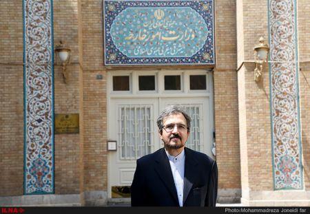 بهرام قاسمی : سفر روحانی به مسکو نقطه عطفی در همکاریهای ایران و روسیه است/ بیش از ۱۰ سند میان دو کشور امضا میشود