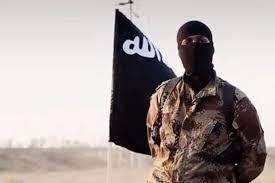 داعش قاضی خود را سر برید