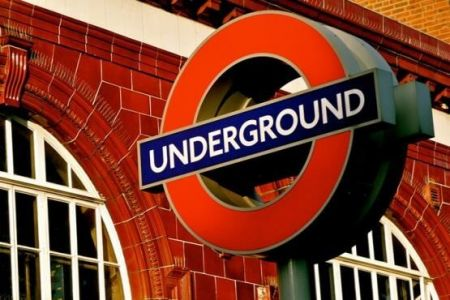 ۲۵ واقعیت جالب در مورد متروی لندن/تصاویر