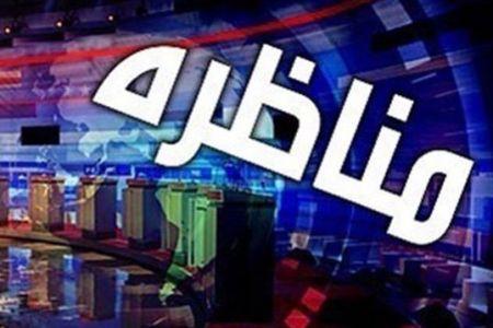 سخنگوی وزارت کشور: مناظره نامزدهای انتخابات زنده پخش خواهد شد