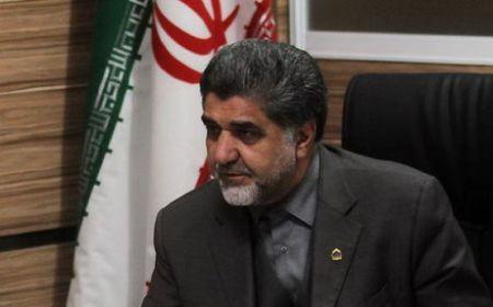 استاندار تهران :حواستان جمع باشد، برخی در گزارش نویسی حرفه ای اند