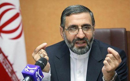 دستگیری بیش از ۱۰۰ نفر در حوزههای اخذ رأی استان تهران/وصول گزارشهای متعدد درباره خرید و فروش آرا