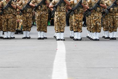 همزمان با سربازی، میتوان به دانشگاه رفت؟