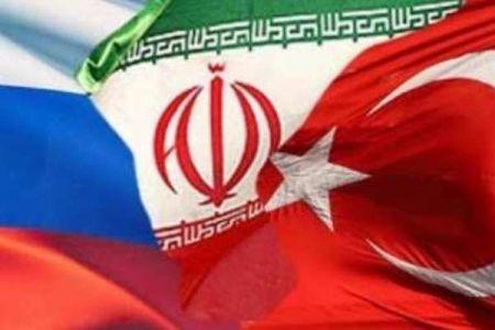 متن تفاهمنامه مشترک ایران، روسیه و ترکیه در مورد آتشبس در سوریه