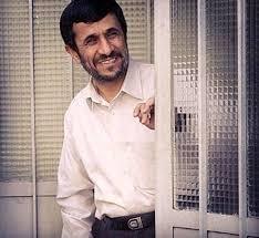 وزیر کشور: ممنوع التصویری احمدی نژاد توسط شورای عالی امنیت ملی صحت ندارد