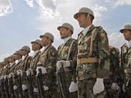 اخباراجتماعی ,خبرهای اجتماعی , سربازان
