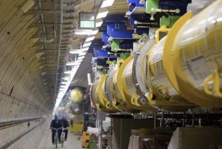 اخبارعلمی ,خبرهای   علمی,بزرگترین لیزر اشعه ایکس دنیا