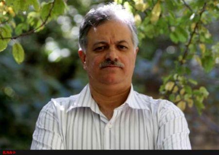 احمد شیرزاد : قالیباف خارج از حیطه ی اخلاق رفتار می کند