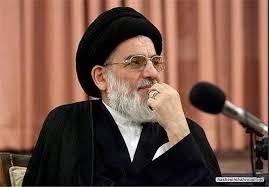 واکنش دفتر آیتالله هاشمیشاهرودی به شایعه درخواست حکم حکومتی برای احمدینژاد