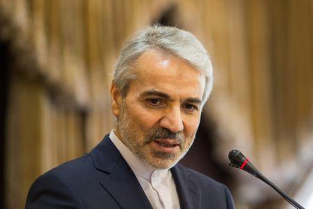سخنگوی دولت: تا رفع ابهامات سند ۲۰۳۰ متوقف میشود/ هیچ یک از مقامات ایران این سند را امضا نکرده است