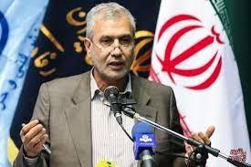وزیر کار: توزیع «سبد غذایی ماه رمضان» به بعد از انتخابات موکول شد