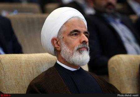 اخبارسیاسی ,خبرهای  سیاسی , مجید انصاری