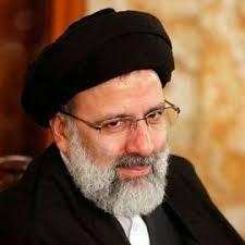 سوابق قضایی ابراهیم رئیسی برای تصدی پست ریاستجمهوری کافی است؟
