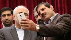 درگیری در صحن غیرعلنی شورای شهر تهران/ گرد و خاک جدیدی و حمله فیزیکی به دبیر