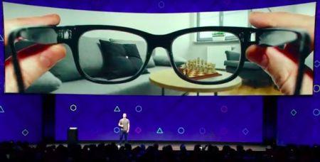 اخبار تکنولوژی,خبرهای  تکنولوژی,فناوریهای هوش مصنوعی