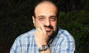 محمد اصفهانی: افسرده و بیانگیزه شده بودم
