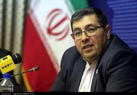 هر روز 40 ایرانی در تصادفات رانندگی می میرند
