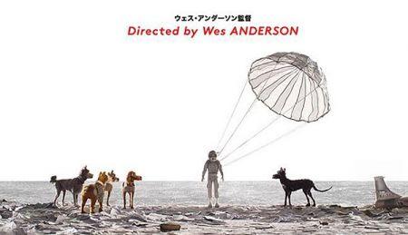 اخبار,اخبار فرهنگی وهنری,بازیگر سریال برکینگ بد به جزیره سگها رفت