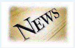 اخبارعلمی ,خبرهای علمی , کلاه های الکتریکی