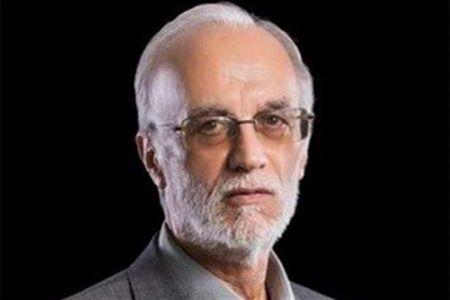 اعتراض هاشمزایی به اعتبارنامه منتخب اصفهان