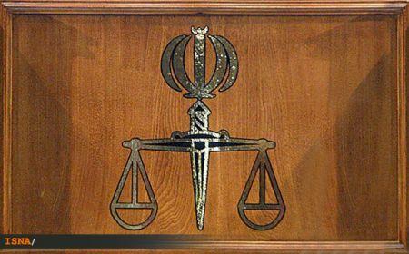 دستگیری 5 نفر از عوامل مرتبط با گروه تروریستی داعش در بندر جاسک
